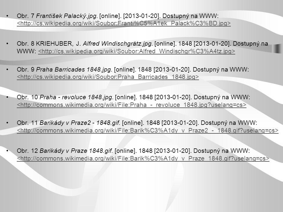 Obr. 7 František Palacký. jpg. [online]. [2013-01-20]